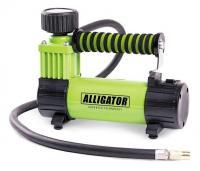 Alligator AL-300Z