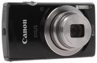 Canon Digital IXUS 177