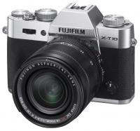 Fujifilm X-T10 Kit