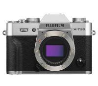 Фото Fujifilm X-T30 kit