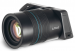 Цены на Lytro ILLUM (B5 - 0036) Автоспуск  -  2,   Баланс белого  -  Ручной,   Тип поддерживаемых карт памяти  -  SD,   Выдержка  -  32,   Максимальное разрешение снимка по Х  -  2450,   Формат кадра  -  3:2,   Вспышка  -  Подключаемая,   Сенсорный экран  -  Да,   Диагональ экрана  -  4,   Оптический