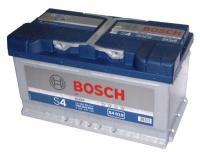 Bosch 6CT-80 АзЕ S4 (S40 100)