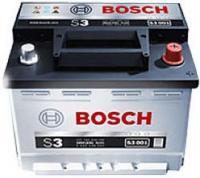 Bosch 6CT-56 Аз S3 (S30 050)