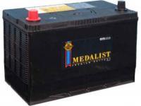 MEDALIST 6CT-100 (115D31R)