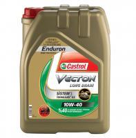 CASTROL Vecton 15W-40 20л