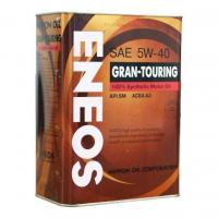 ENEOS Gran Touring 5W-40 4л