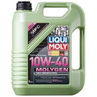 Liqui Moly Molygen New Generation 10W-40 5л (9061)