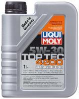 Liqui Moly Top Tec 4200 5W-30 1л (7660)
