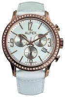 Alfex 5697-846