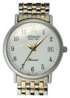 Atlantic 50345.43.13