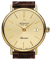 Atlantic 50354.45.91