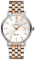 Atlantic 50749.43.21R