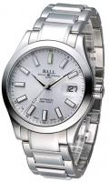 BALL NM2026C-S6J-SL
