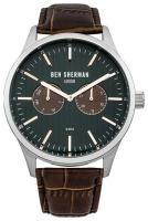 Ben Sherman WB024BRA
