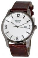Boccia 3569-01