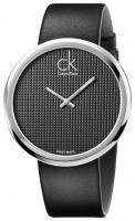 Calvin Klein K0V231C1