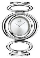 Calvin Klein K1P23120