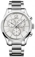 Calvin Klein K2H27126