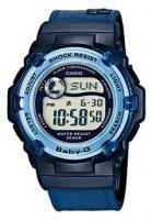 Casio BG-3002V-2A