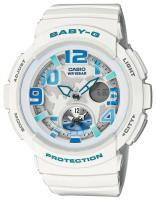 Casio BGA-190-7B
