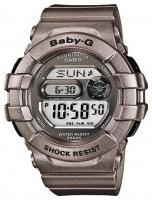Casio BGD-141-8E