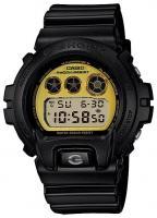 Casio DW-6900PL-1E