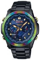 Casio EQW-T1010RB-2A