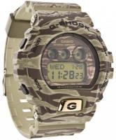 Casio GD-X6900TC-5E