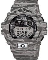 Casio GD-X6900TC-8E