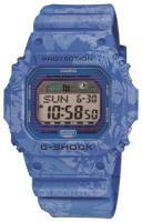 Casio GLX-5600F-2