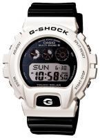 Casio GW-6900GW-7E
