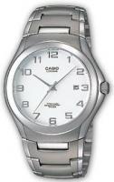 Casio LIN-168-7A