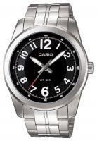 Casio LTP-1315D-1B