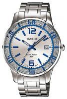 Casio LTP-1359D-7A