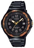 Casio LX-S700H-1B