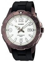 Casio MTD-1073-7A