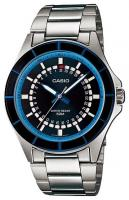 Casio MTF-118D-2A
