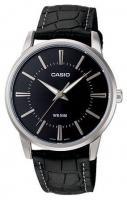 Casio MTP-1303L-1A