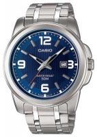 Casio MTP-1314D-2A