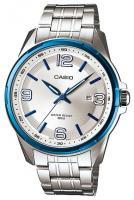 Casio MTP-1345BD-7A