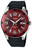 Casio MTP-1346-5A