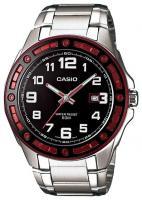 Casio MTP-1347D-1A