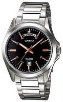 Casio MTP-1370D-1A2