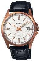 Casio MTP-1376RL-7A