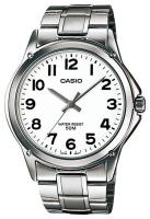 Casio MTP-1379D-7B