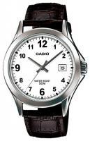 Casio MTP-1380L-7B