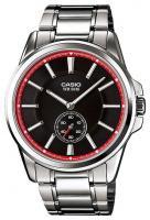 Casio MTP-E101D-1A2