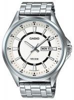 Casio MTP-E108D-7A