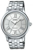 Casio MTP-E113D-7A