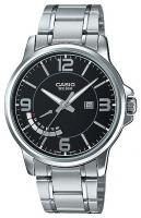 Casio MTP-E124D-1A